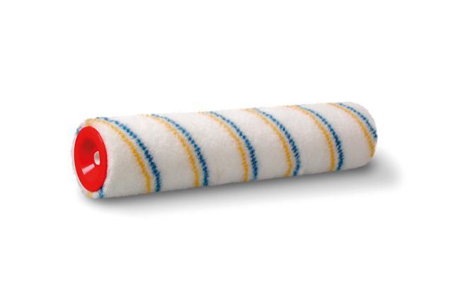 c21b46e83 Multi Roller 25cm