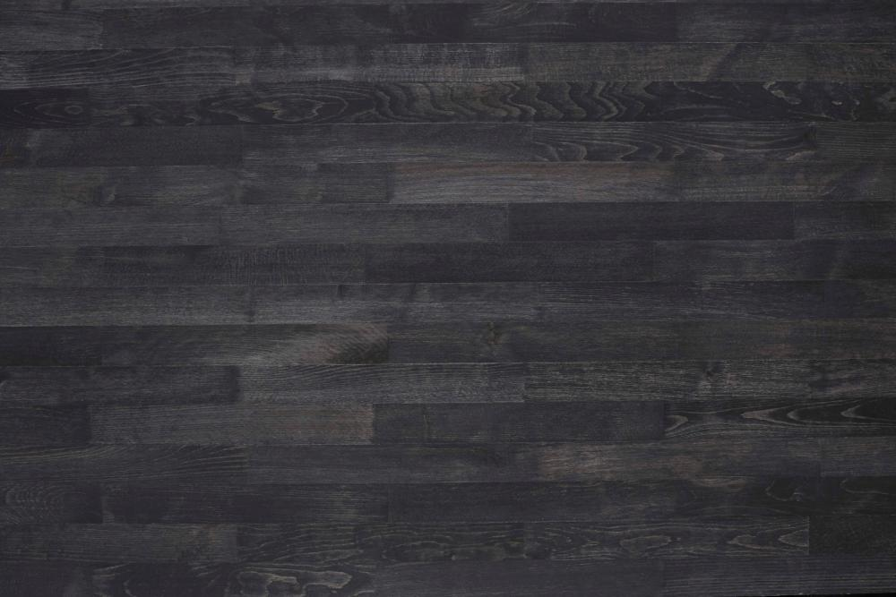 Beech Tender Olive 2 Strip flooring