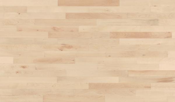 Beech Hardwood Flooring Light
