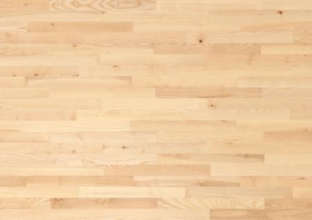 Hardwood Flooring 2 Strip Wooden Floors