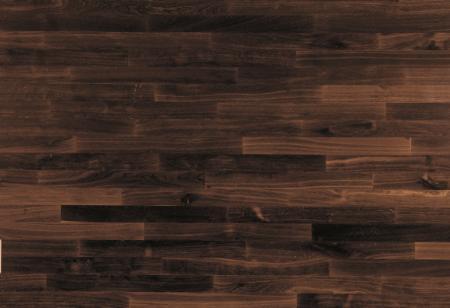 Dark Wooden Floors Beautiful